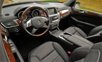 fulloaded cars class benz carlist automatic car mercedes suv used gallery selangor in amg ml malaysia