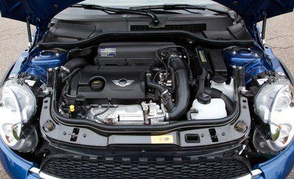 2016 Mini Cooper Roadster S Jcw Reviews Mini Cooper Roadster S