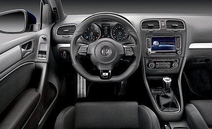 2012 volkswagen golf r u s spec first drive review car and driver rh caranddriver com vw golf 2012 repair manual vw golf 2012 service manual