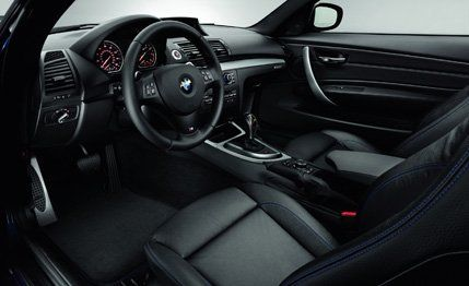 BMW Is Coupe And Convertible Photos And Info News Car - 2013 bmw 128i coupe