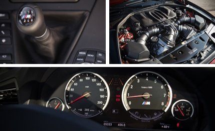 2013 bmw m5 manual test review car and driver rh caranddriver com 2013 bmw m5 manual transmission for sale 2013 bmw m5 manual transmission
