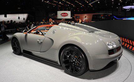 2013 bugatti veyron 16 4 grand sport vitesse news car and driver rh caranddriver com Bugatti Engine Schematics Bugatti 16 Cylinder Engine