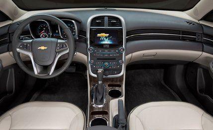 2014 chevrolet malibu photos and info news car and driver rh caranddriver com 2015 chevy malibu manual transmission 2015 chevy malibu manual pdf