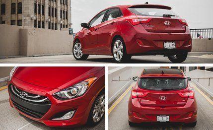 en new hyundai l specs cars technical specifications elantra sedan car
