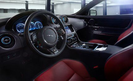 s lwb xjr instrumented character car review l driver xjl photo original price some test finally and reviews jaguar