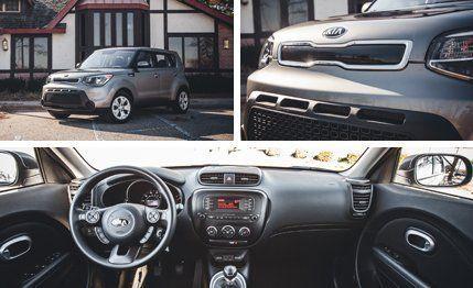 2014 kia soul 1 6 manual instrumented test review car and driver rh caranddriver com kia soul owners manual 2015 kia soul user manual 2015