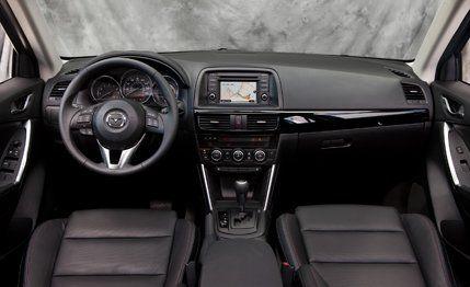 Elegant Car And Driver