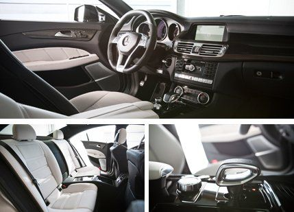 find a mercedes benz cls63 amg s 4matic near you