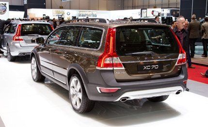 available volvo used bliss plus premier accident en jamais inventory vehicle financing