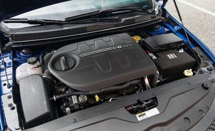 2015 chrysler 200s v 6 awd test review car and driver 2015 Chrysler 200 Fuse Box Diagram 2015 Chrysler 200 Fuse Box Diagram #100 2015 chrysler 200 fuse box diagram