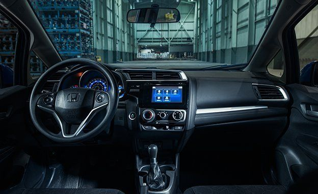 2015 honda fit ex manual long term test wrap up car and driver rh caranddriver com honda fit manual transmission fluid change honda fit manual 2008