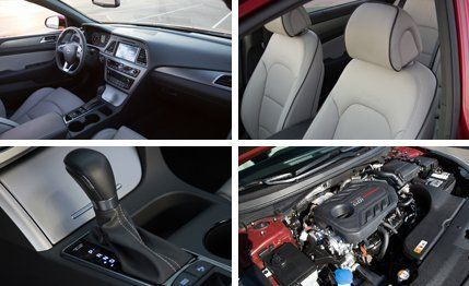 best and hyundai share download gallery sport sonata image