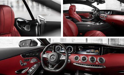 https://hips.hearstapps.com/amv-prod-cad-assets.s3.amazonaws.com/images/media/51/2015-mercedes-benz-s-class-coupe-inline2-photo-610706-s-original.jpg