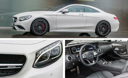 https://hips.hearstapps.com/amv-prod-cad-assets.s3.amazonaws.com/images/media/51/2015-mercedes-benz-s63-amg-4matic-coupe-inline1-photo-609627-s-original.jpg