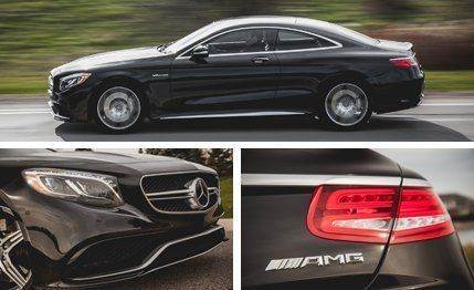 https://hips.hearstapps.com/amv-prod-cad-assets.s3.amazonaws.com/images/media/51/2015-mercedes-benz-s63-amg-4matic-coupe-inline1-photo-654761-s-original.jpg