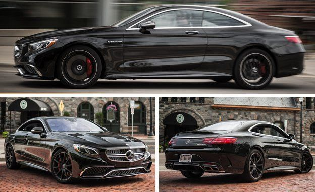 https://hips.hearstapps.com/amv-prod-cad-assets.s3.amazonaws.com/images/media/51/2015-mercedes-benz-s65-amg-coupe-inline1-photo-660945-s-original.jpg?crop=1xw:1xh;center,top&resize=800:*