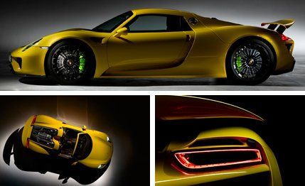 2015 Porsche 918 Spyder First Drive | Review | Car and Driver on porsche speedster, porsche gt3, porsche convertible, porsche coupe, porsche macan, lamborghini gallardo spyder, porsche women, james dean porsche spyder, porsche 550 spyder, porsche spyder wallpaper, 1955 porsche spyder, porsche cayenne,