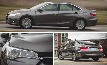 sale htm camry le sedan se for in toyota certified evansville