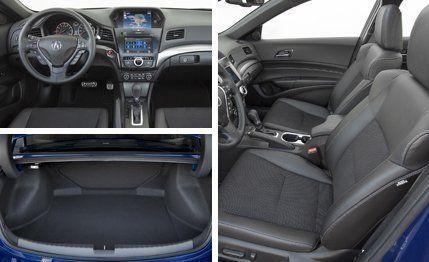 2016 Acura ILX First Drive | Review | Car and Driver on acura sl, acura sport, acura slx, acura tl, acura touring, acura awd, acura xlr, acura 3.2tl, acura ls, acura tsx, acura custom, acura commercial, acura hybrid, acura gl, acura lxi, acura sxt,