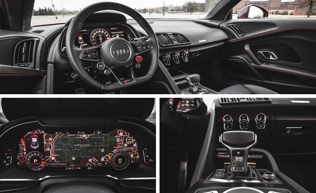 imageresizer ashx audi mileage india price reviews n com review car specifications autocar test autocarindia spyder drive