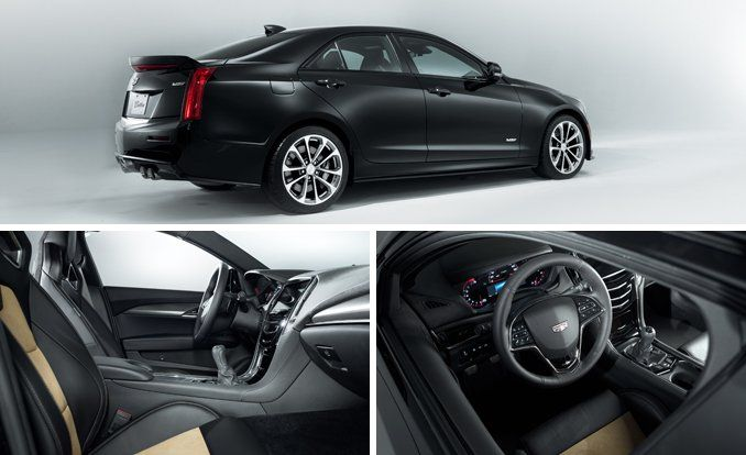 2016 cadillac ats v dissected inline3 photo 651193 s original?crop=1xw 1xh;centercenter&resize=800 * 2016 cadillac ats v dissected chassis, powertrain, design, and  at readyjetset.co