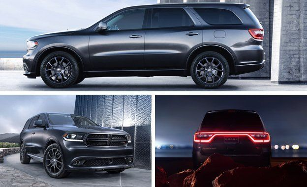 picture cargurus durango dodge cars of pic overview