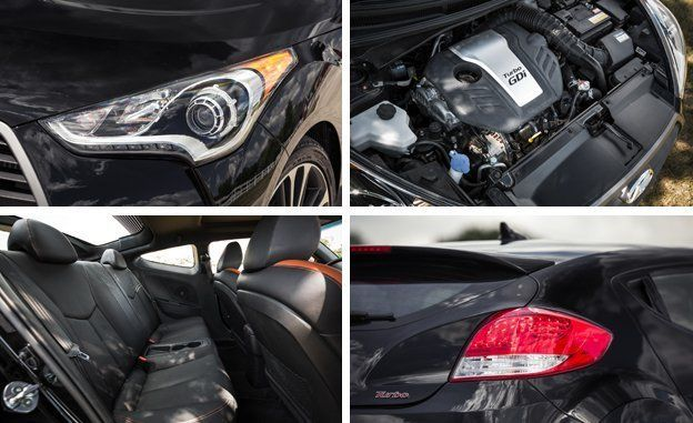2016 hyundai veloster turbo automatic tested review car and driverhyundai veloster  fuse media box #20