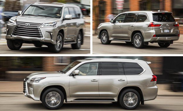 https://hips.hearstapps.com/amv-prod-cad-assets.s3.amazonaws.com/images/media/51/2016-lexus-lx570-inline1-photo-668469-s-original.jpg