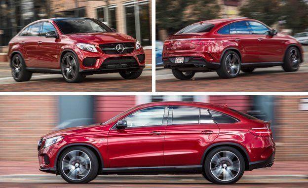 https://hips.hearstapps.com/amv-prod-cad-assets.s3.amazonaws.com/images/media/51/2016-mercedes-benz-gle450-amg-coupe-inline1-photo-664277-s-original.jpg