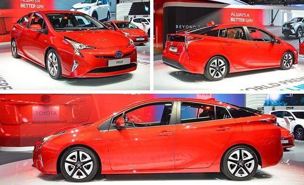 prius day features cars new plug spirited toyota exterior overview uk aqua plugin in