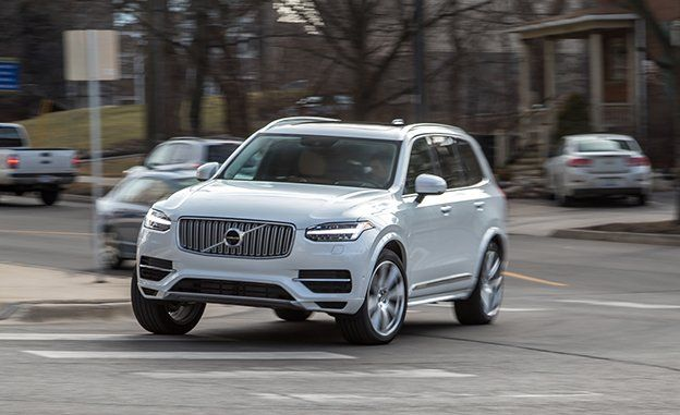 2016 volvo xc90 t8 awd plug in hybrid inline2 photo 668625 s original?crop=1xw 1xh;centercenter&resize=800 * 2016 volvo xc90 t8 plug in hybrid test review car and driver Volvo V70 Engine Diagram at soozxer.org