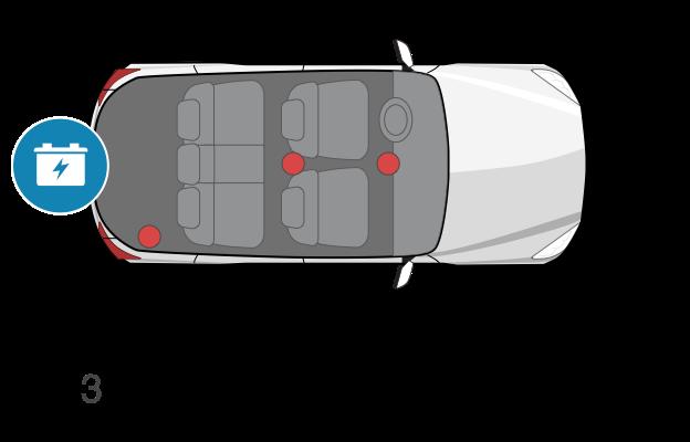 2018 bmw x1 idrive infotainment review car and driver rh caranddriver com