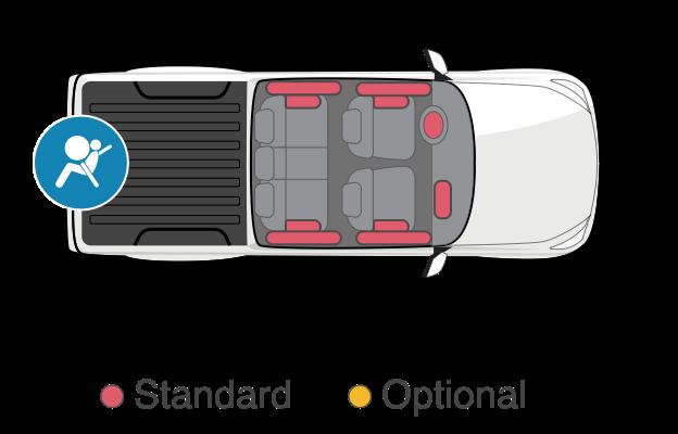 Vehicle Tested 2017 Chevrolet Silverado 1500 Ltz Z71 Awd Crew Cab