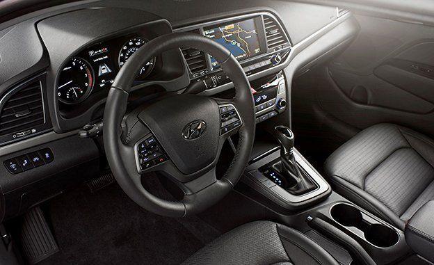 2017 hyundai elantra se manual transmission enthusiast wiring rh rasalibre co elantra manual transmission for sale 2015 elantra manual transmission review