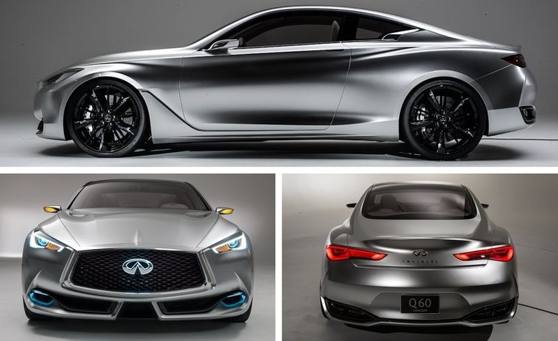 wide in b l to factory infiniti product infinity style for frp detail price body kit