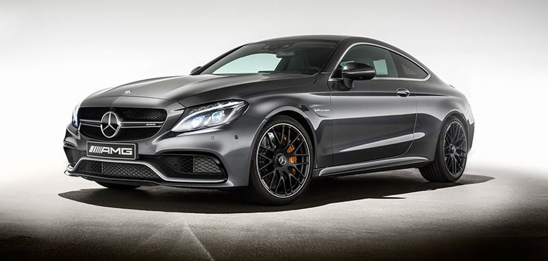 https://hips.hearstapps.com/amv-prod-cad-assets.s3.amazonaws.com/images/media/51/2017-mercedes-amg-c63-s-model-coupe-inline1-photo-662215-s-original.jpg?crop=1xw:1xh;center,top&resize=800:*