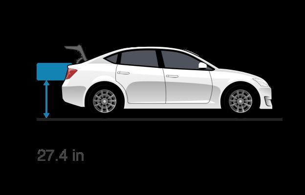 2017 volkswagen jetta photo 686561 s original?crop=1xw 1xh;centercenter&resize=800 * 2017 volkswagen jetta in depth model review car and driver VW Jetta 2.0 Engine Diagram at creativeand.co