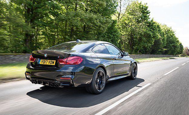 להפליא 2020 BMW M4 Reviews | BMW M4 Price, Photos, and Specs | Car and Driver XY-35