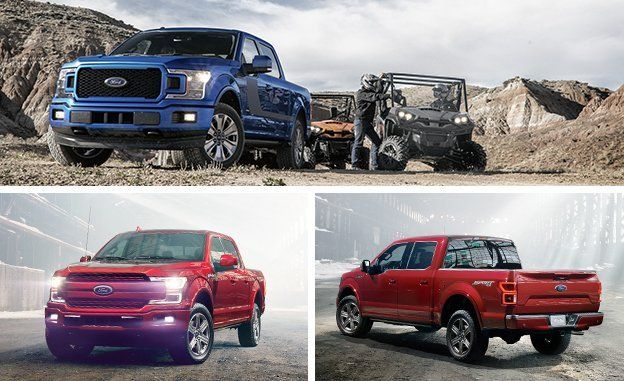 2018 ford 6 door truck. brilliant ford ford f150 reviews  price photos and specs car driver inside 2018 ford 6 door truck