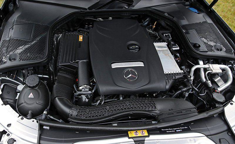 2021 Mercedes Benz C Class Reviews Mercedes Benz C Class Price