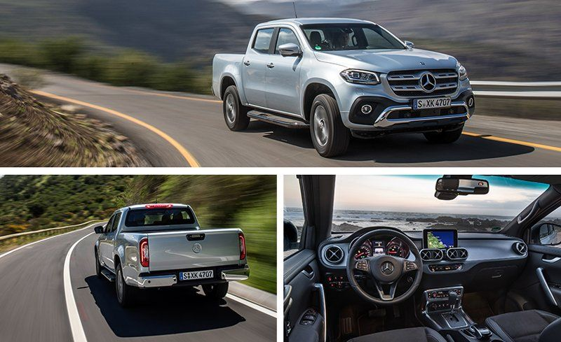 https://hips.hearstapps.com/amv-prod-cad-assets.s3.amazonaws.com/images/media/51/2018-mercedes-benz-x-class-euro-spec-inline1-photo-694281-s-original.jpg