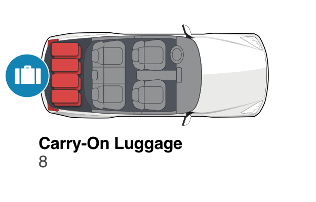 volvo v90 cross country from 2016 engine diagram