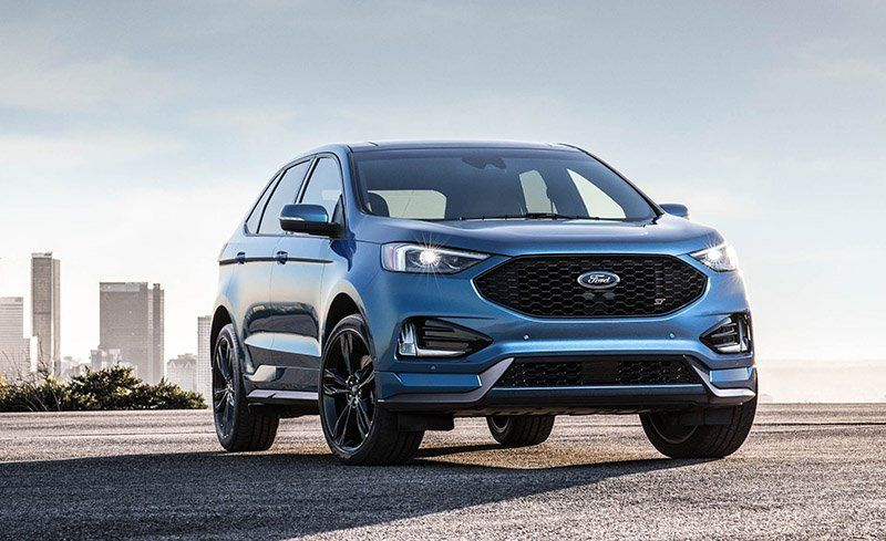 2019-ford-edge-st-inline0-photo-702462-s