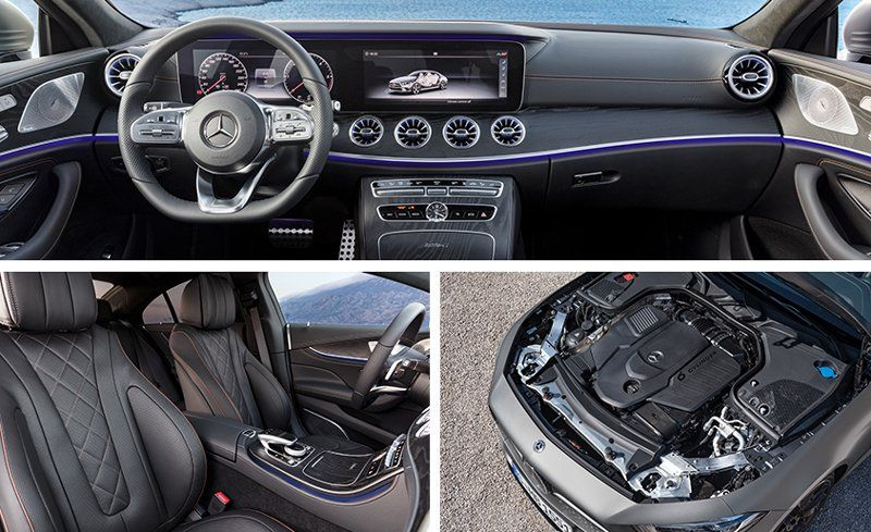 https://hips.hearstapps.com/amv-prod-cad-assets.s3.amazonaws.com/images/media/51/2019-mercedes-benz-cls-class-inline2-photo-697039-s-original.jpg