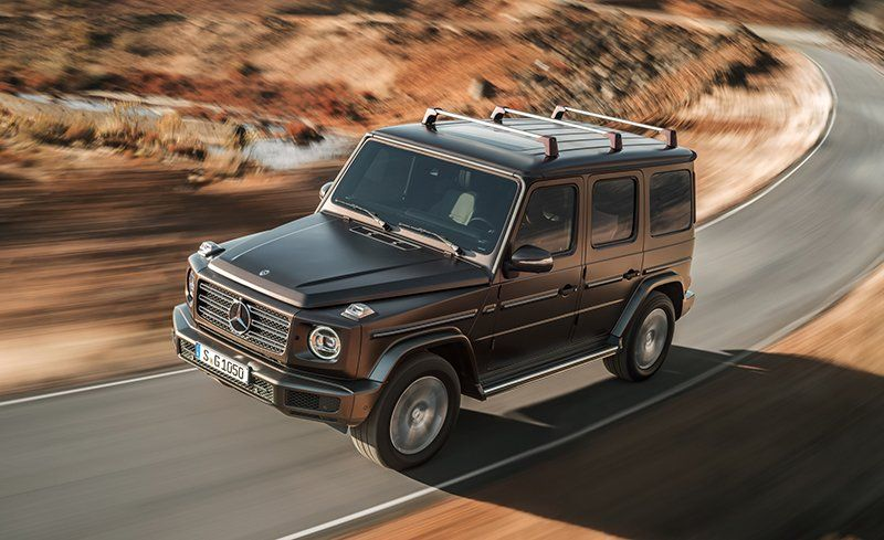 https://hips.hearstapps.com/amv-prod-cad-assets.s3.amazonaws.com/images/media/51/2019-mercedes-benz-g-class-inline3-photo-702483-s-original.jpg