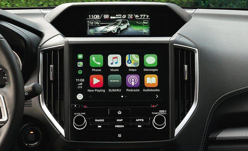 2019 Subaru Forester Reviews Subaru Forester Price Photos And