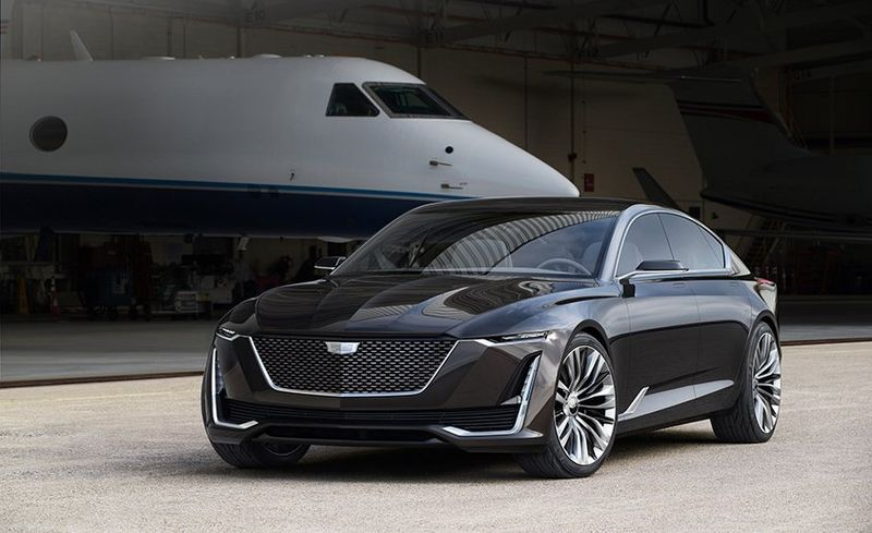 v cadillac take enough down cts to new the is