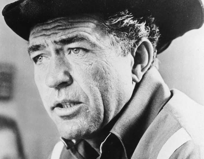 So Long, Shelby: Carroll Shelby 1923|2012 | Feature | Car and Driver