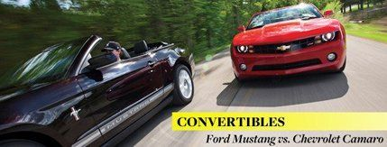 What to Drive for 35000 Coupe Convertible Truck SUV Fuel