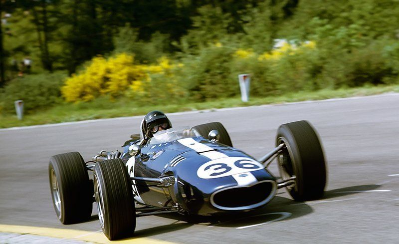 dan-gurney-inline5-photo-700204-s-origin